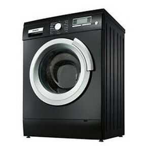 Matt-Integral-Fridge-Freezer-Slimline-Dish-Washer-Dryer-Self-Adhesive-Cover-Film