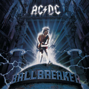 AC-DC-Ballbreaker-CD-NEW