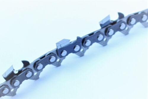 "★ Rapid Super Comfort 40cm 3//8/"" 1,6mm ★ 3621 000 0060 Sägekette 2 Stück Stihl"