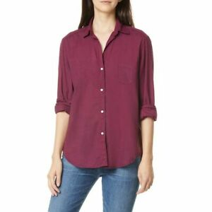 Loose-O-Neck-T-Shirt-Top-Blouse-Pullover-Jumper-Solid-Tops-Elegant-New-Womens