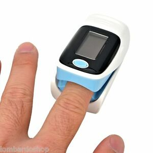 Oximeter-Oximeter-Pulsoximeter-Massnahme-Klopfsensor-von-Finger-Portable