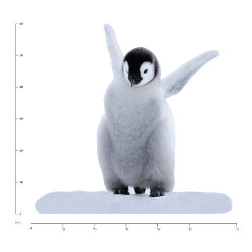 Penguin Baby Wall Sticker WS-43112