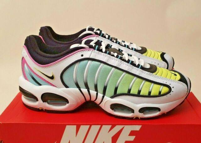 Nike Air Max Tailwind IV 4 'china Rose