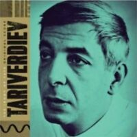 Mikael Tariverdiev - The Irony Of Fate (original Soundtrack) [new Cd] Rmst, Digi on sale