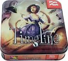 Timeline Historical Events by Asmodee Games (Undefined, 2012)