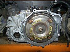 02-2003 Mitsubishi Galant 2.4 Automatic Transmission 4 Cyl 30k Eclipse Sebring