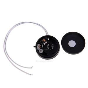 Round-CR2032-Coin-Button-Cell-Battery-Holder-Case-Black-with-ON-OFF-Switch-Leads