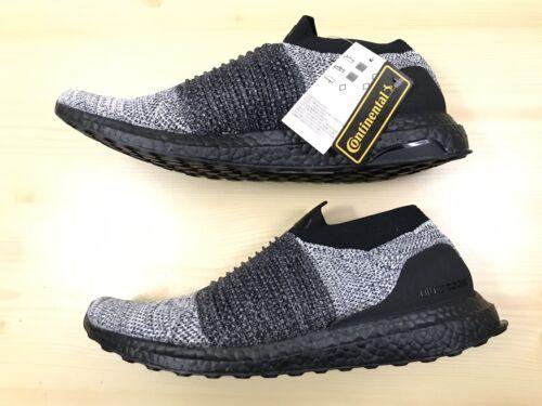 Black Box o Boost Bb6137 Lacbo 5 11 Ultra Nuevo Nwt UltraBost Adidas 191028375130 Tama AfFwq