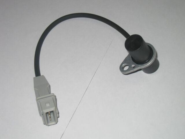 Engine Crankshaft Position Sensor Fits 03