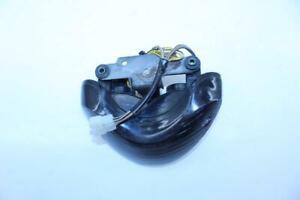Luce Stop Posteriore SUZUKI SV 650 N 1998 - 2002/650 SV / Piece Moto