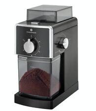 Zassenhaus Manuelle Kaffeemühle BRASILIA Buche schwarz #040166