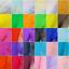 Dress-Net-Fabric-Tutu-Mesh-Tulle-Fancy-Fairy-Bridal-Petticoat-Material-Dance thumbnail 1