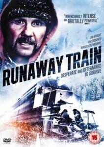 Runaway Treno - Anniversario Edizione DVD Nuovo DVD (FCD1140)