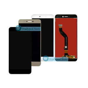 Details about Monitor LCD Display Touch Screen Assembly For Huawei P8 Lite  2017 / P9 Lite 2017