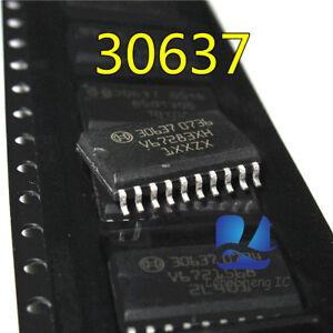 1PCS-30637-SOP-20-nouveau