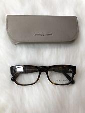 5318937c59bd item 5 NEW Giorgio Armani Eyeglasses AR7026 5026 Havana Tortoise Brown Size  53 mm Frame -NEW Giorgio Armani Eyeglasses AR7026 5026 Havana Tortoise Brown  ...