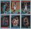 2018-19-Donruss-Optic-Basketball-Holo-Prizm-Parallels-Choose-Card-039-s-1-200 thumbnail 1