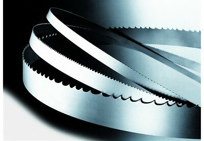 Roentgen M42 Band Saw Blade For Hyd Mech S20 13 6 Quot X1 Quot X 035