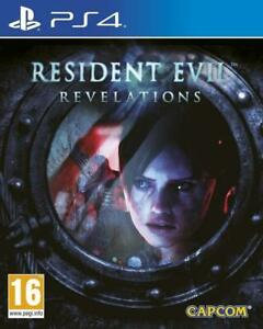 Resident-Evil-Revelations-PS4-Sony-PlayStation-4-2012-Brand-New-Region-Free