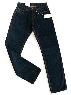 Abile S. Oliver Jeans Uomo Pantaloni | Regular Straight Fit | Scube 58y5 | W28 L34-mostra Il Titolo Originale Così Efficacemente Come Una Fata