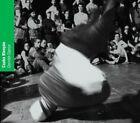 Dervish Dance 0731406845123 by Csaba Klenyan CD