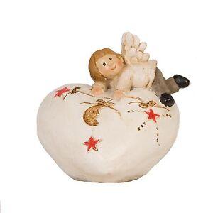Clayre-Eef-Decoration-de-noel-bijou-NOEL-ANGE-C-UR-7-cm