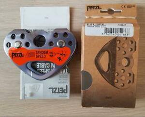 Double-pulley-Petzl-Tandem-Speed