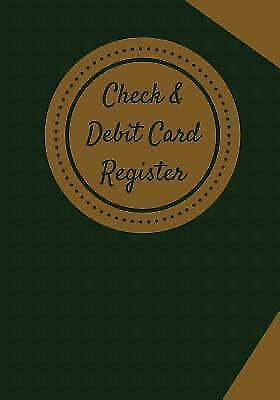 Card Registration Bonus