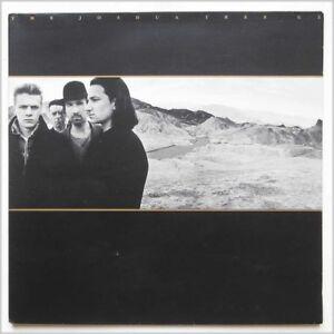 LP-U2-THE-JOSHUA-TREE-1987