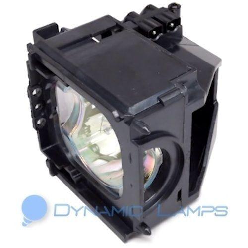 HLT5055WX//XAA HLT5055WX//XAA BP96-01472A Replacement Samsung TV Lamp