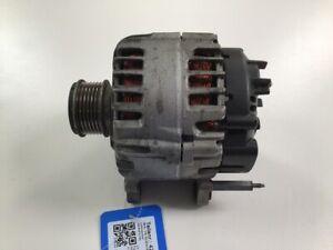 03L903023F-Generator-Alternator-VW-Golf-VI-1K-2-0-Tdi-103-Kw-140-hp-10