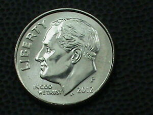 Estados-Unidos-10-Centavos-2012P-UNC-Combinado-Enviar-10-Centavos-Ee-uu-29