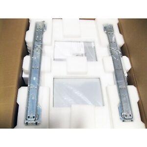 Supermicro-SSG-2027R-E1R24N-2U-2x-920W-PSUs-X9DRi-LN4F-SuperStorage-System