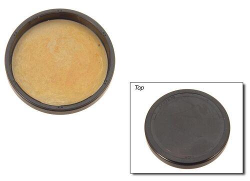 Made in Japan 11188-62010 Toyota Lexus 50mm Camshaft Cam End Cap Seal