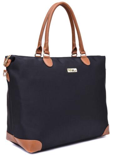 Mit Wasserbestndigkeits Taschen einkaufstasche Mehreren nylon ᄄᄍbergroe Groe q7vHw