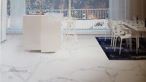 Fußboden Fliesen Zu Glatt ~ Feinsteinzeug bodenfliesen 30x90cm marmoriert matt aber glatt auch