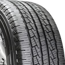 Tire Pirelli Scorpion Str 27555r20 111h As All Season Fits 27555r20