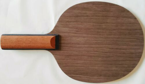 Stiga Offensive Classic OFF- Professional Table Tennis Blade