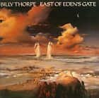 East of Eden's Gate [Limited Edition] [Remastered] by Billy Thorpe (CD, Jul-2013, Rock Candy)