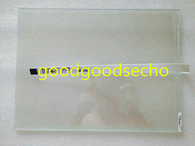 "1PCS NEW For B/&R 5PC720.1505-00 Panel PC 720 15/"" Touch Screen Glass ##HN43"
