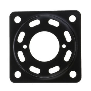 Durable-Shock-Absorber-Stable-Board-8-Pin-27mm-Frame-for-KT88-EL34-2A3-300B