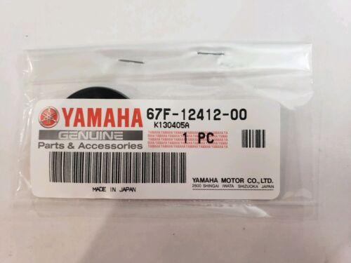 THERMOSTAT Yamaha OEM Part 67F-12412-00 SEAL