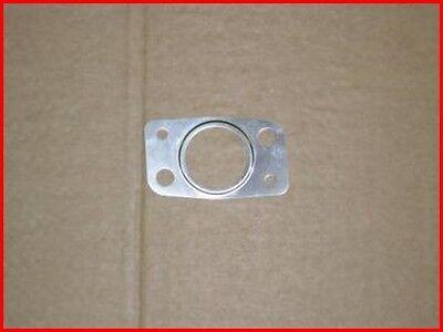 Capteur pression du tuyau d/'admission L 200 Pajero Sport 2.5TD 2.5TDi E1T16671A
