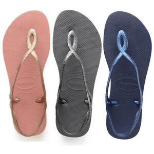 havaianas slipper strap
