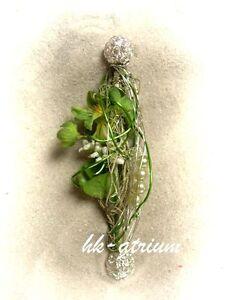 Hochzeitsanstecker-Anstecker-Hochzeit-Braeutigam-Braut-Braeutigamanstecker
