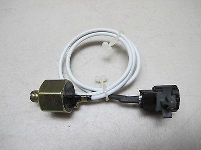 Sensor Mazda JE48-18-921B Ignition Knock Detonation