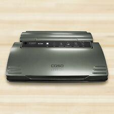 CASO VC300 Pro Vakuumierer