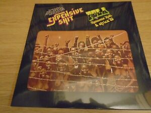 FELA-KUTI-Expensive-Shit-UK-LP-2014-new-mint-sealed-vinyl