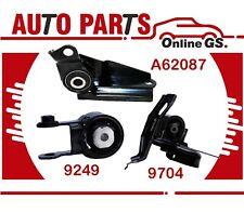 Suspension Strut Mount Scion Toyota iQ xD Yaris Rear 1.3 1.5 1.8 L