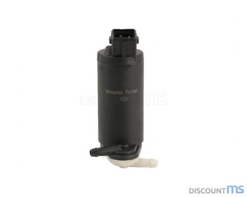 Waschwasserpumpe para ford Mazda 6153469 6164937 6175672